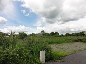 terrain à Neuilly-sur-Eure (61)