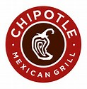 Image result for chipotle mexican grill logo