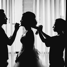 Wedding photographer Sarit Chaiwangsa (saritchaiwangsa). Photo of 24.09.2016