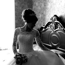 Wedding photographer Sultan Shirinbekov (SultTi). Photo of 23.08.2015