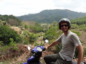 Photo: Luang Nam Tha Mai 2012