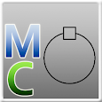 Keyseat Calculator icon