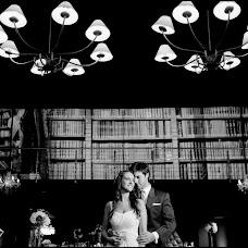 Wedding photographer Yassef Selman (selman). Photo of 23.12.2015