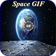 Space GIF for PC-Windows 7,8,10 and Mac
