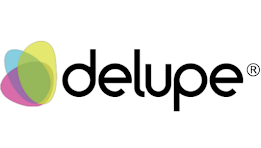 Delupe