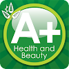 A+ Beauty & Health APK
