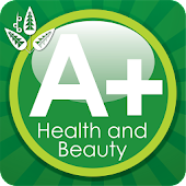 A+ Beauty & Health