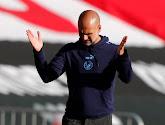 Geen quadruple voor City en kopzorgen voor Pep: Verlies in halve finale FA Cup, KDB geblesseerd naar de kant