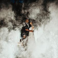 Свадебный фотограф Наталья Таменцева (tamenseva). Фотография от 14.09.2018