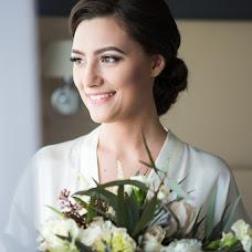 Wedding photographer Mariya Veres (mariaveres). Photo of 13.09.2017