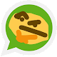 Memes do BR/Whatsapp Stickers WAStickerApps Android apk
