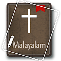 Malayalam Holy Bible icon