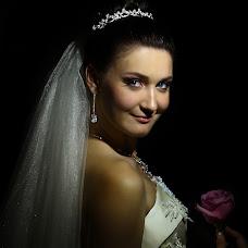 Wedding photographer Sergey Buyak (serg47). Photo of 30.12.2013