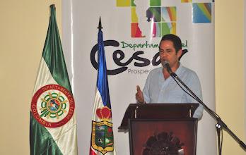 Photo: Esta es la segunda convocatoria que se abre en el país para la ejecución de Viviendas gratis de Interés Prioritario.