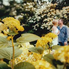 Wedding photographer Viktoriya Geller (torigeller). Photo of 26.05.2016