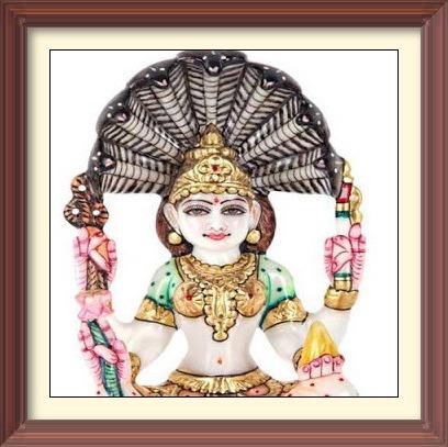 Bhaktamar Stotra  - Powerful Jain mantra for peace 1.66 screenshots 1