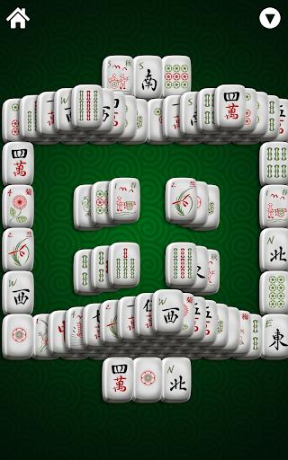 Mahjong Titan screenshot 9