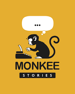 Monkee Stories- screenshot thumbnail