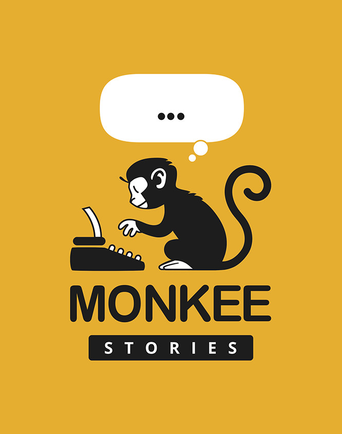 Monkee Stories- screenshot