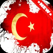 Turkey Flag Wallpaper Rakendused Google Plays