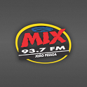 Rádio MIX FM icon