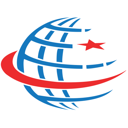 T.C. Ulaştırma, Denizcilik ve Haberleşme Bakanlığı avatar image