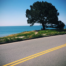Photo: Highway 1
