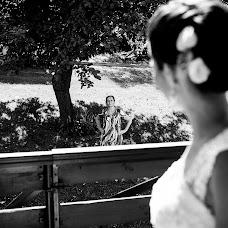 Wedding photographer Szymon Kasolik (mokafoto). Photo of 01.01.2015