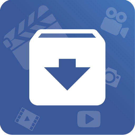 Video Downloader for Facebook 1 8 + (AdFree) APK for Android