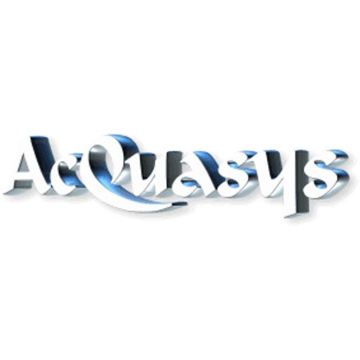 Acquasys avatar image