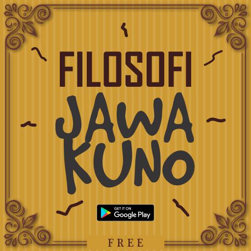 Filosofi Jawa Terlengkap Android تطبيقات Appagg