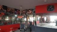 Proxy Gym photo 1