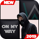 Alan Walker Piano Tiles Game Download on Windows