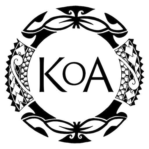 KOA Kingdom