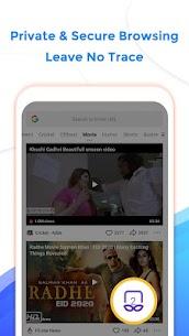 UC Mini – Download & Install UC Mini Apk App 2020 8