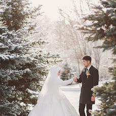 Wedding photographer Kayyrzhan Sagyndykov (Kair). Photo of 20.11.2018