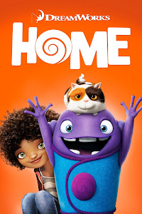 Home the movie pictures.