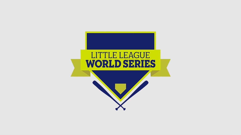 Watch Little League World Series live