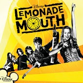 "Determinate (From ""Lemonade Mouth"")"