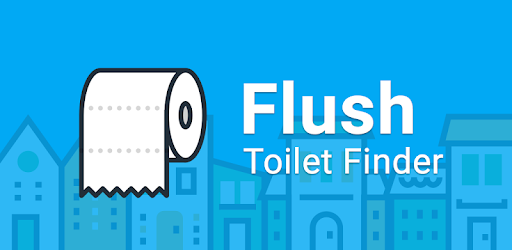 Cool Flush Crowdsourced Toilets Apps On Google Play Download Free Architecture Designs Jebrpmadebymaigaardcom