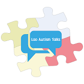 Lao Autism Talks