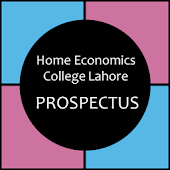 Home Economics College Lahore