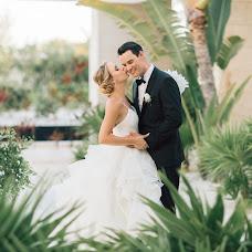 Wedding photographer Kristina Diptych (diptychstudio). Photo of 18.10.2018