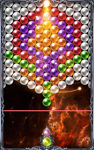 Bubble Shooter Game Free 2.1.9 screenshots 7