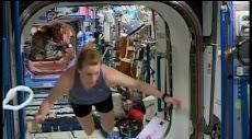ISS HD Live:アースライブを見るのおすすめ画像5