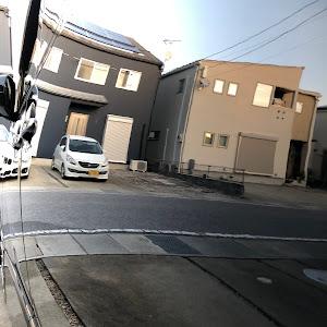 ヴェルファイア ANH20Wのカスタム事例画像 猫白さんの2021年02月16日09:18の投稿