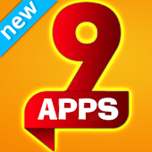 New 9Apps Store tips Download