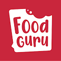 FoodGuru Customer icon