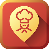 Restaurant Finder Pro
