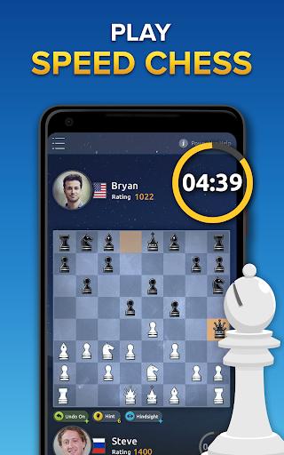 Chess Stars - Best Social Chess 5.6.13 screenshots 19